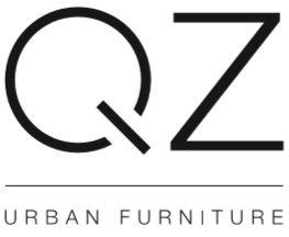 Arquitectura y mobiliario